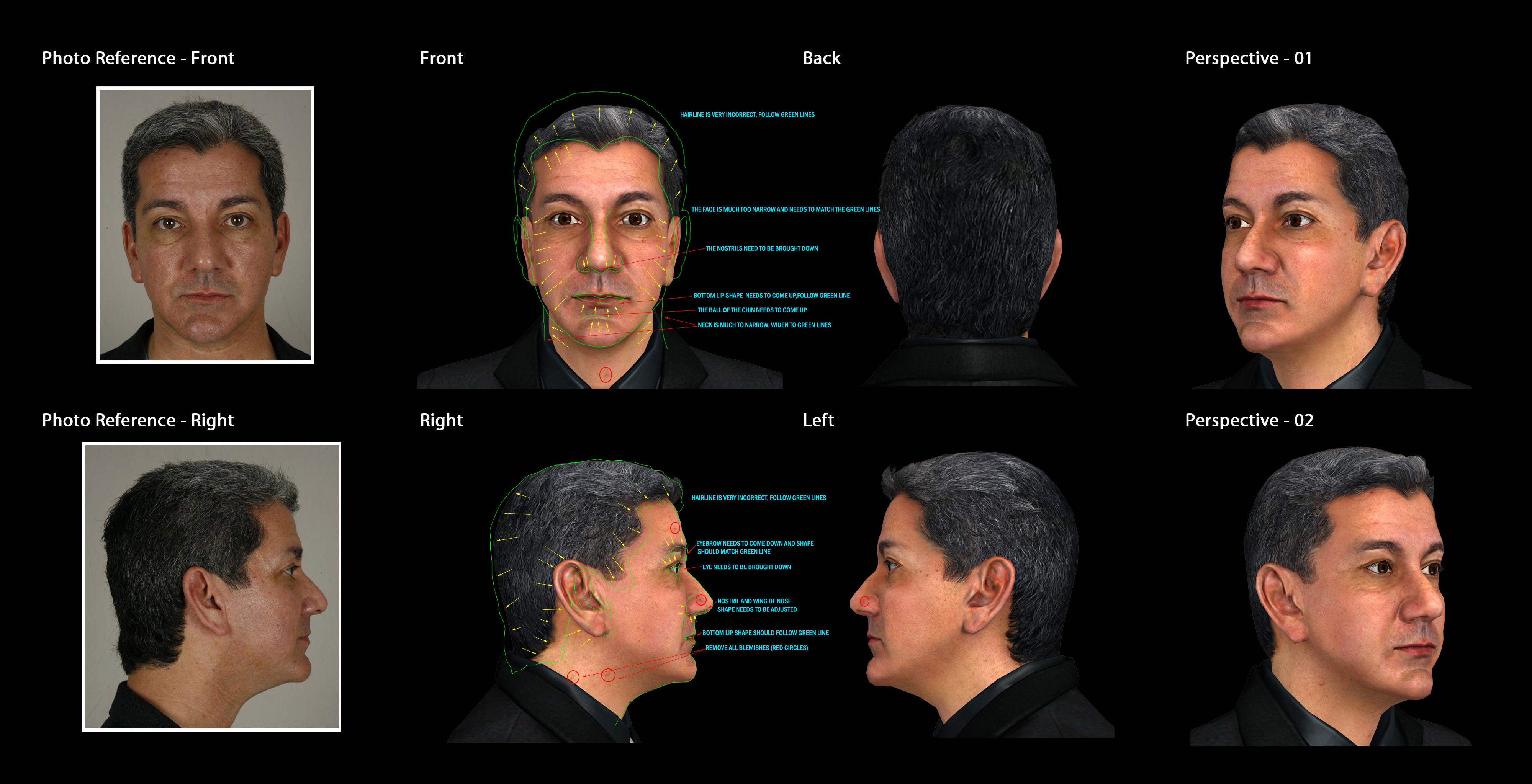 250_bruce_buffer_head_texture copy.jpg