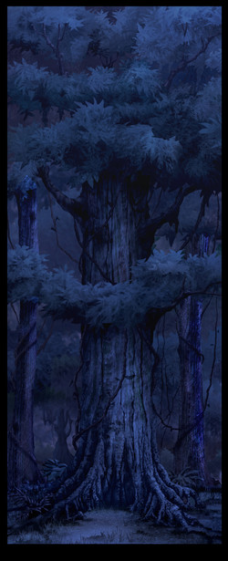Sc.639 Ext. Jungle Tree_pan.final.flat copy.jpg