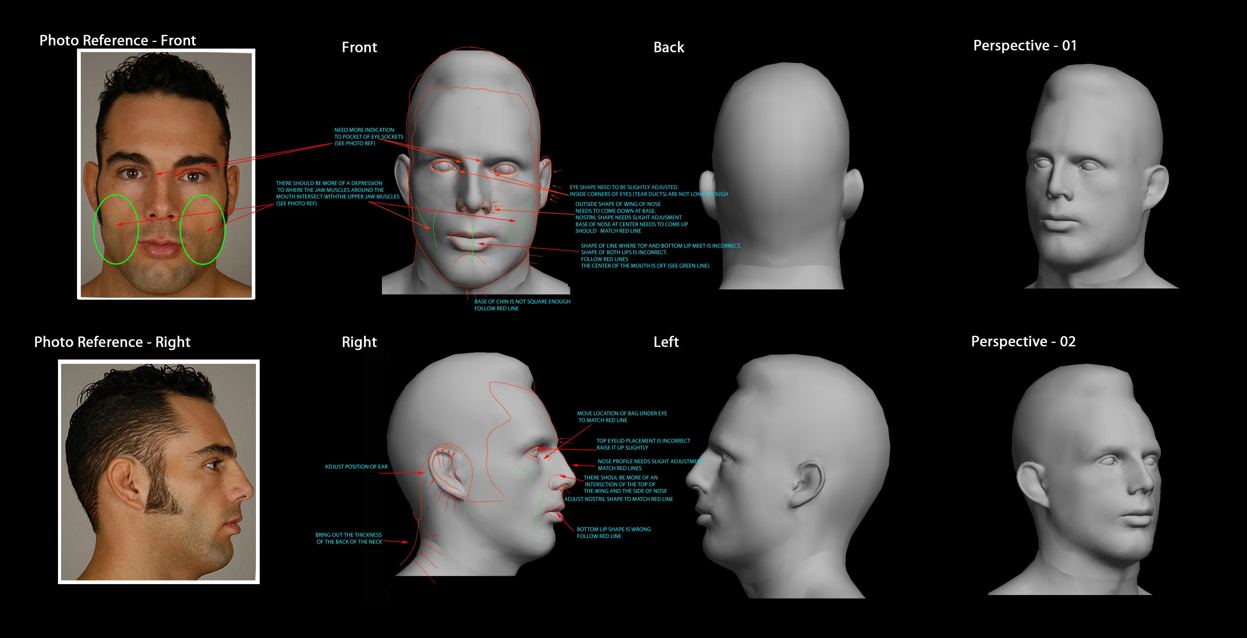 swick head.jpg