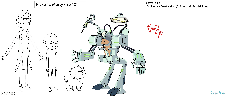 RAM_101_CH_DrScraps_Exoskeleton_Clean_SR copy.jpg