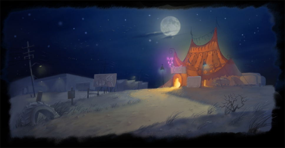 outside circus tent.jpg