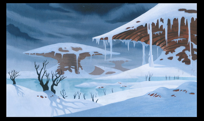 clone wars,snow.jpg