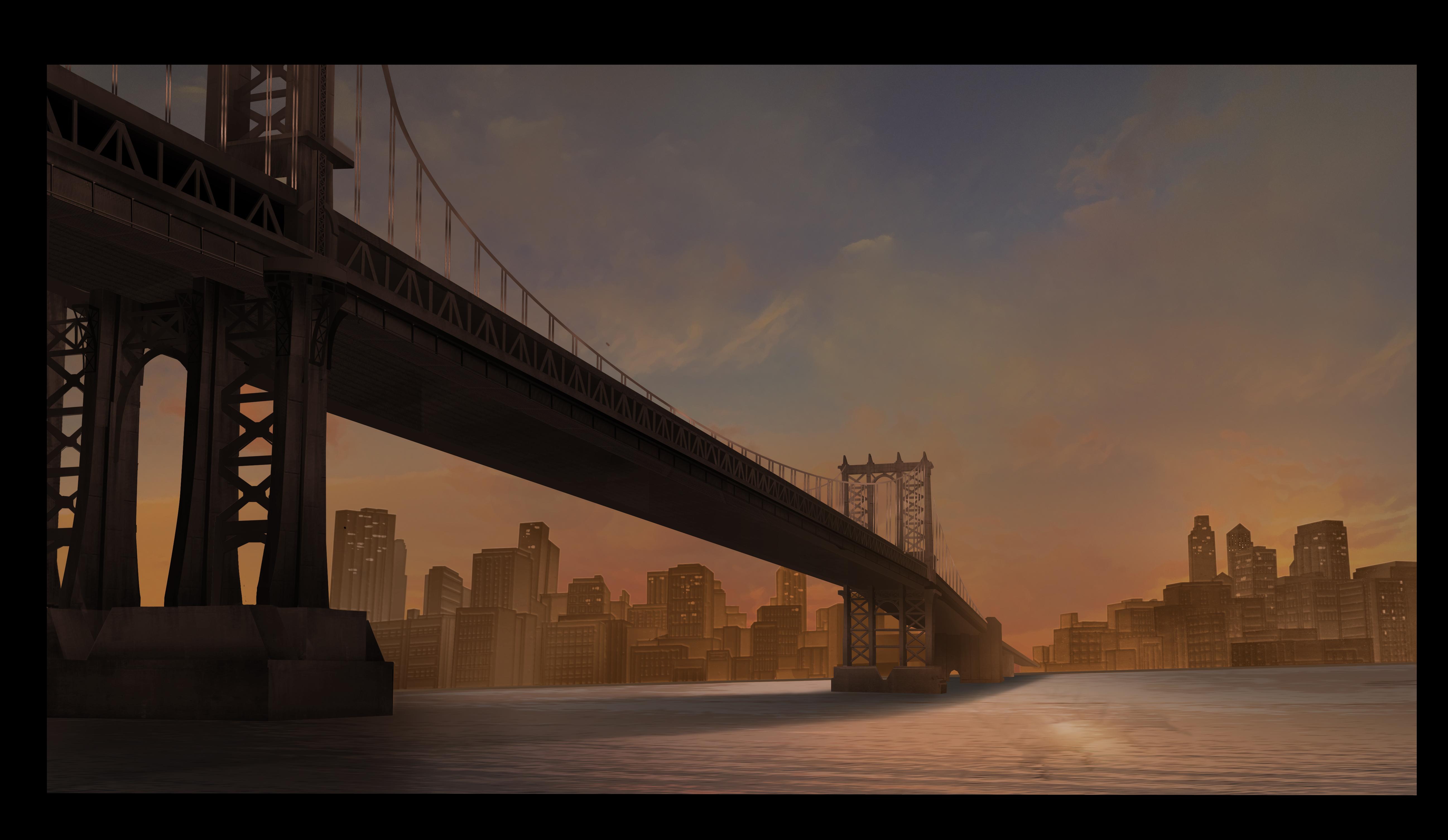 B050S010_026_EXT. Bridge_Low Angle.final.flat.jpg