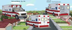 RAM_103_PR_sq05sc099_Ambulance_Final_Clean copy.jpg