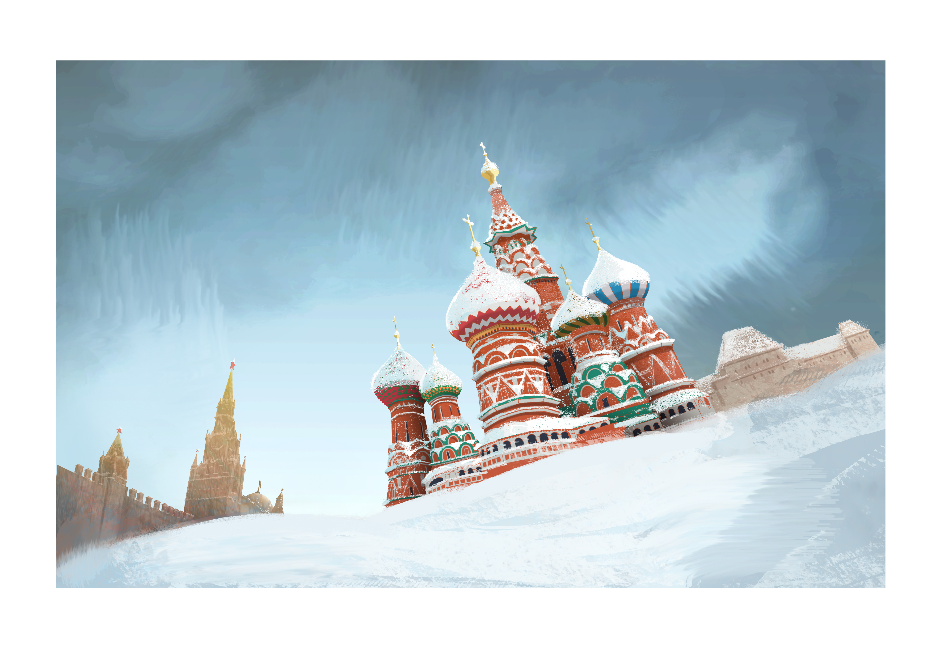basil_Cathedral_ChrisN_semifinal1 copy