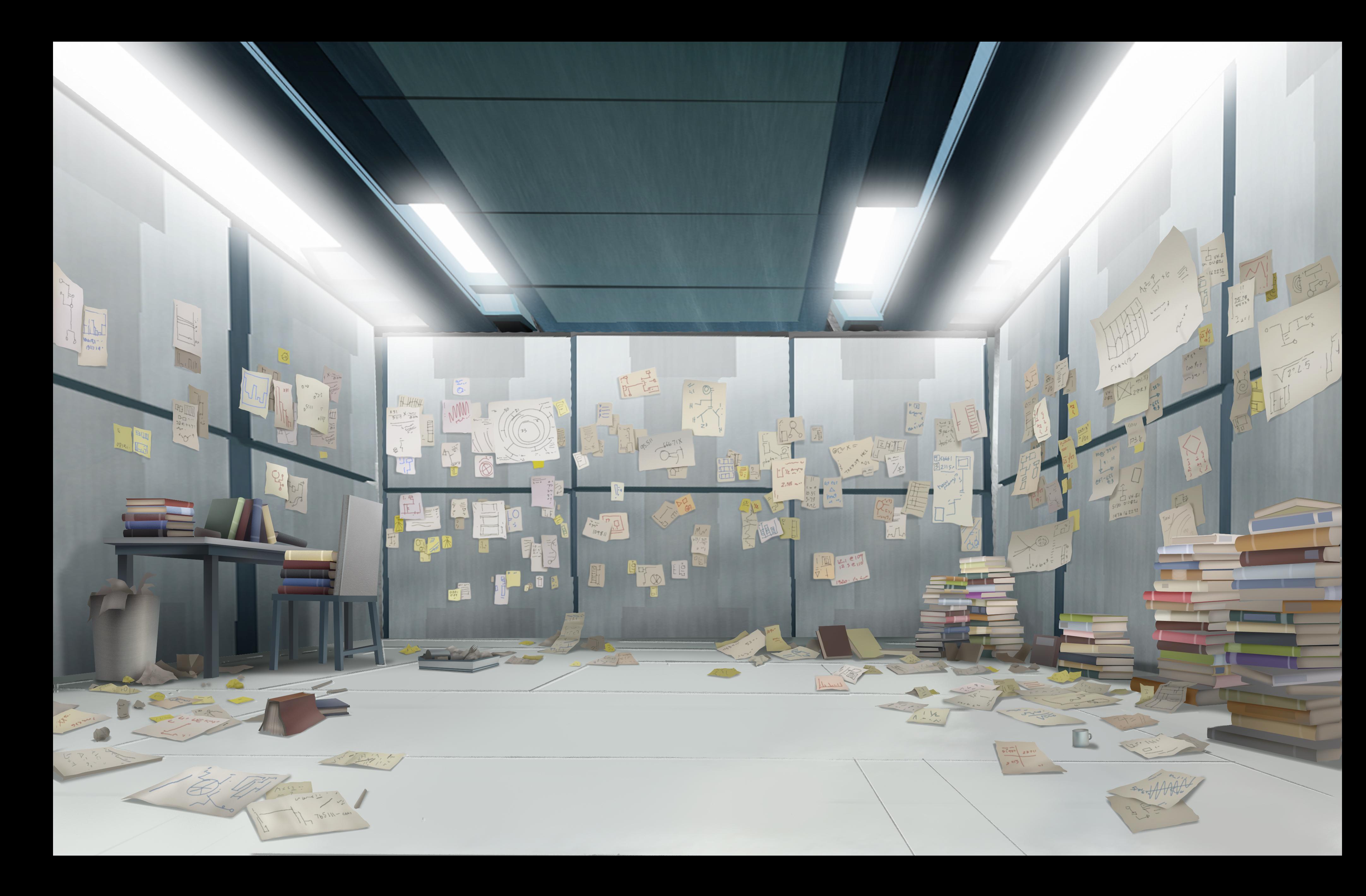 B055S750_1377Van Kleiss Room_02.final.flat copy.jpg