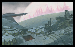 clone wars, dist city.jpg