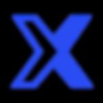 01_symbol_sub(primary)_small_edited_edit