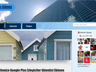 Wix Sitenizi Harici Domain Host İle Kullanma
