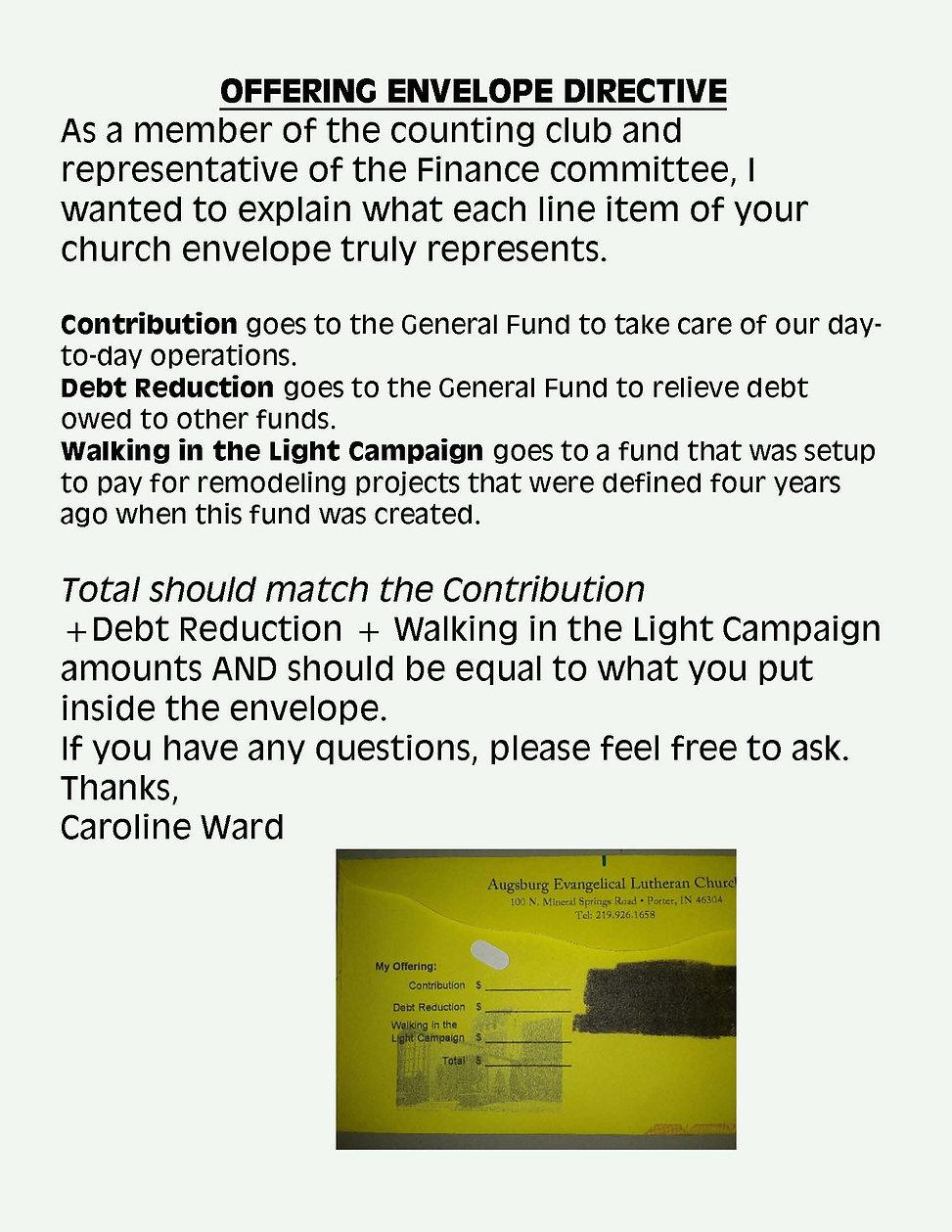 12-2020 Newsletter Color Version_Page_05