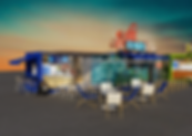 SEA CONTAINER.png