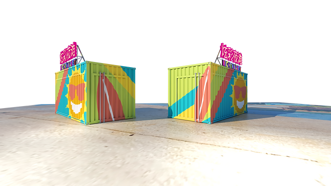 BEACH CONTAINER.png