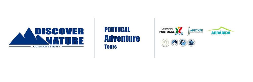 Active Tourism   Turismo Activo