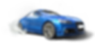 San diego mobile auto detailing