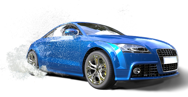 The wave car wash professional express exterior car wash open 7 days a week solutioingenieria Image collections