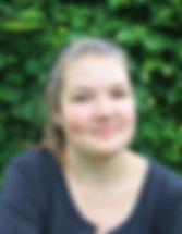 Louisa Neumann_bearbeitet.jpg