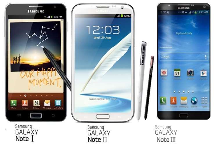 Galaxy-Notes.jpg