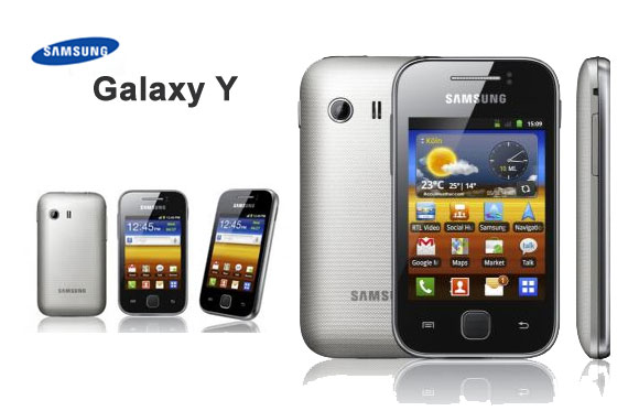 galaxy-Y.jpg
