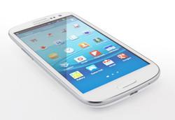Samsung_Galaxy_S3.jpg