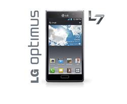 lg-movil-L7.jpg