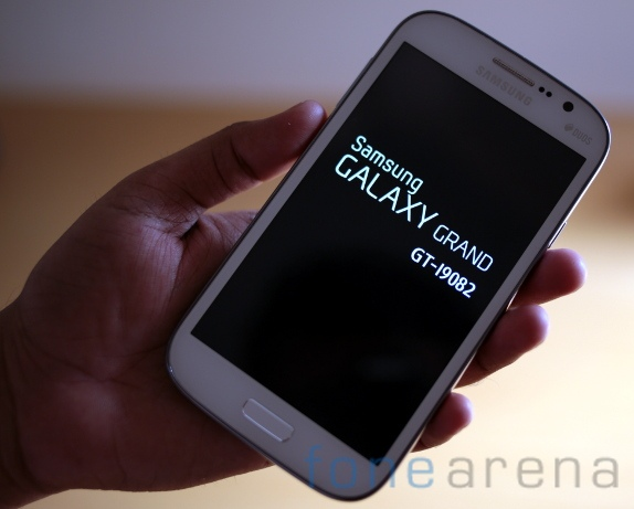 Galaxy-Grand-Duos.jpg