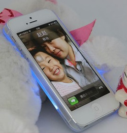Sublimation_LED_Case_for_iPHONE_5_jpg_350x350.jpg