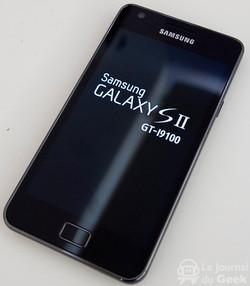 galaxy-s2.jpg