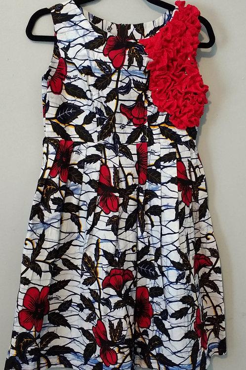 Pre-teen Dresses