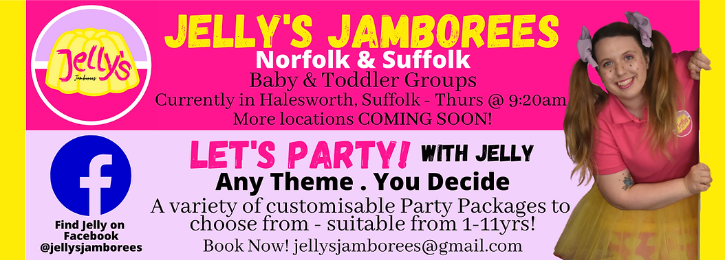 Jelly's Jamborees (1).png