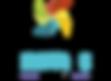 1. logo horizontal Malpraxis Studio para