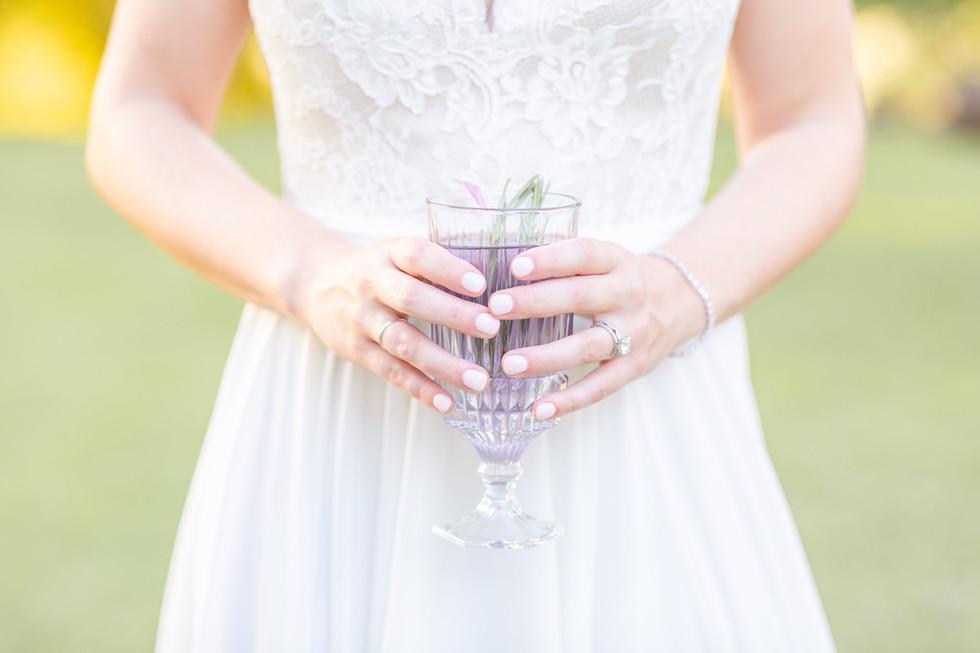 Brides Testimonials