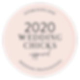 2020vendorbadge_Artboard3-9900000000079e