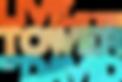LATTOT Logo Color.png