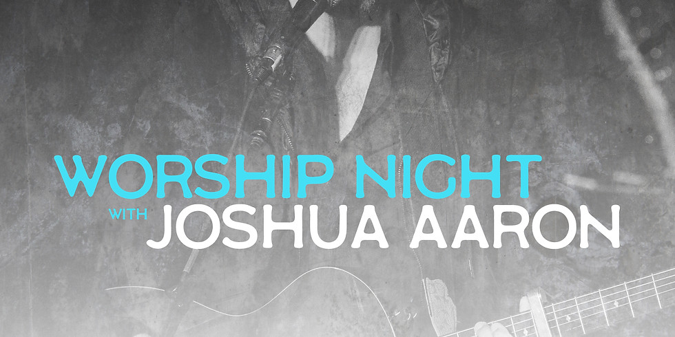 Night of Worship/Conference in Southwest Ranches FL