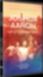 Josua Aaron LIVE DVD