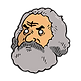 Head%20-%20Marx_edited.png