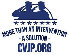 cvjp-logo-14.jpg