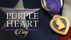 National-Purple-Heart-Day.jpg