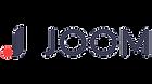 joom-logo-투명.png