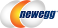 Newegg_logo,_June_2020.png