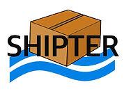 shipter.jpg