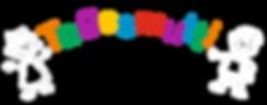 18_Logo_transparent_weiß.png