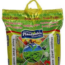 Plantonics Granules_edited_edited.jpg