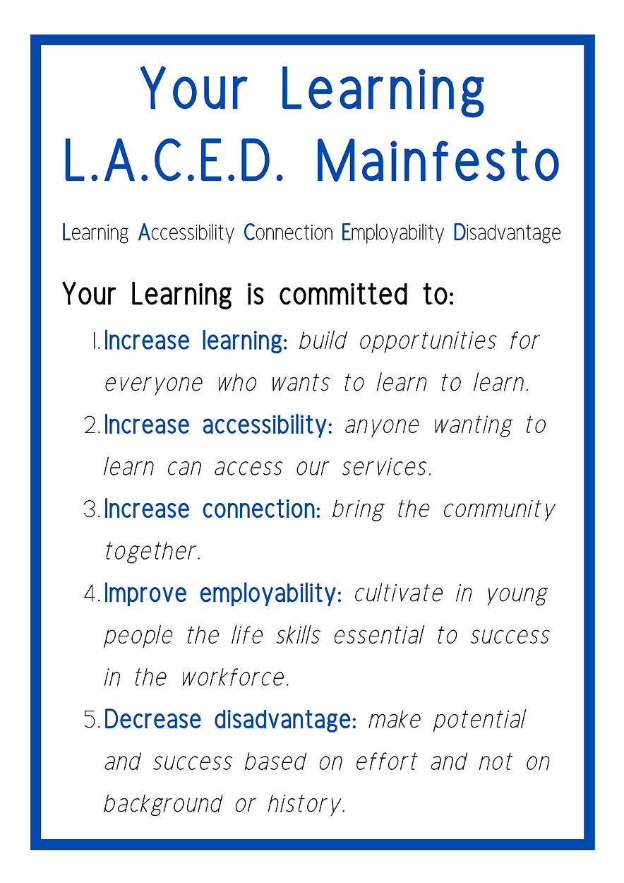 Your Learning Mainfesto.png