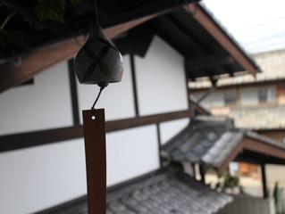 2017年ARITAYAKI・MUTSU陶器市終了!