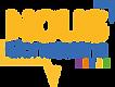 Logo off fond neutre.png