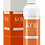 Thumbnail: KOJi Max Kojic Acid Body Wash