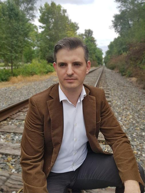 Foto del Tren.jpeg