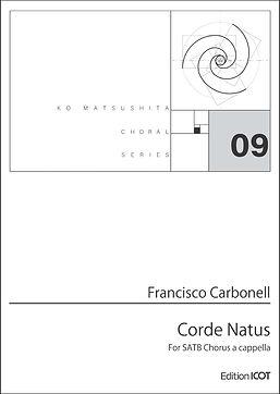 Corde Natus - Cover.jpg
