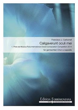 Caligaverunt - Cover.jpg